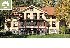 www.hultsgard.se