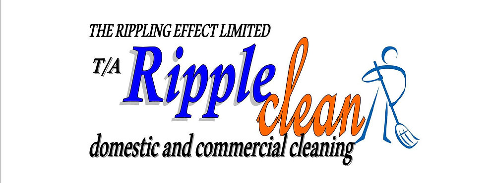 Rippleclean Logo.jpg