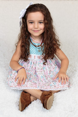 Fotografia Criancas Braga 1 2 3 4 5 6 7