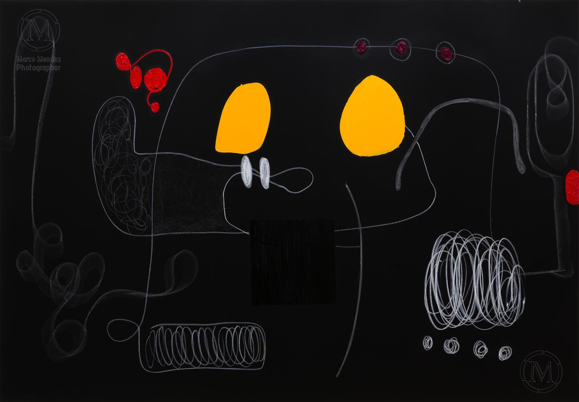 Fotografia Arte Galeria Quadros Obras Br