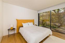 Fotografia Arquitetura Interiores Braga