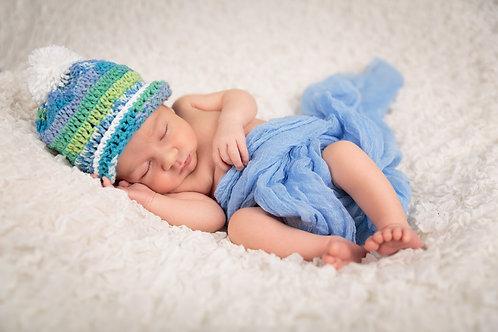 NewBorn (Dream baby)