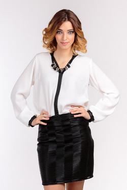 Moda | Fashion MP