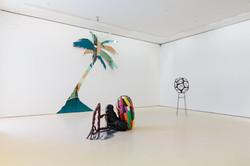 Fotografia Arte Galeria Exposicao Braga