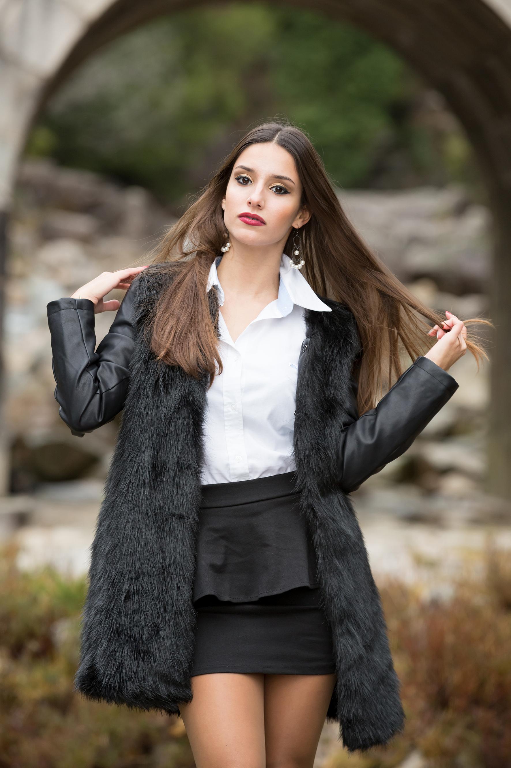 Moda | Fashion MM