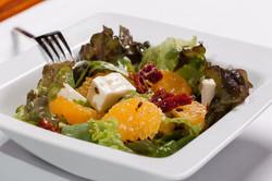 Fotografia Gastronomia Alimentar Bolos B