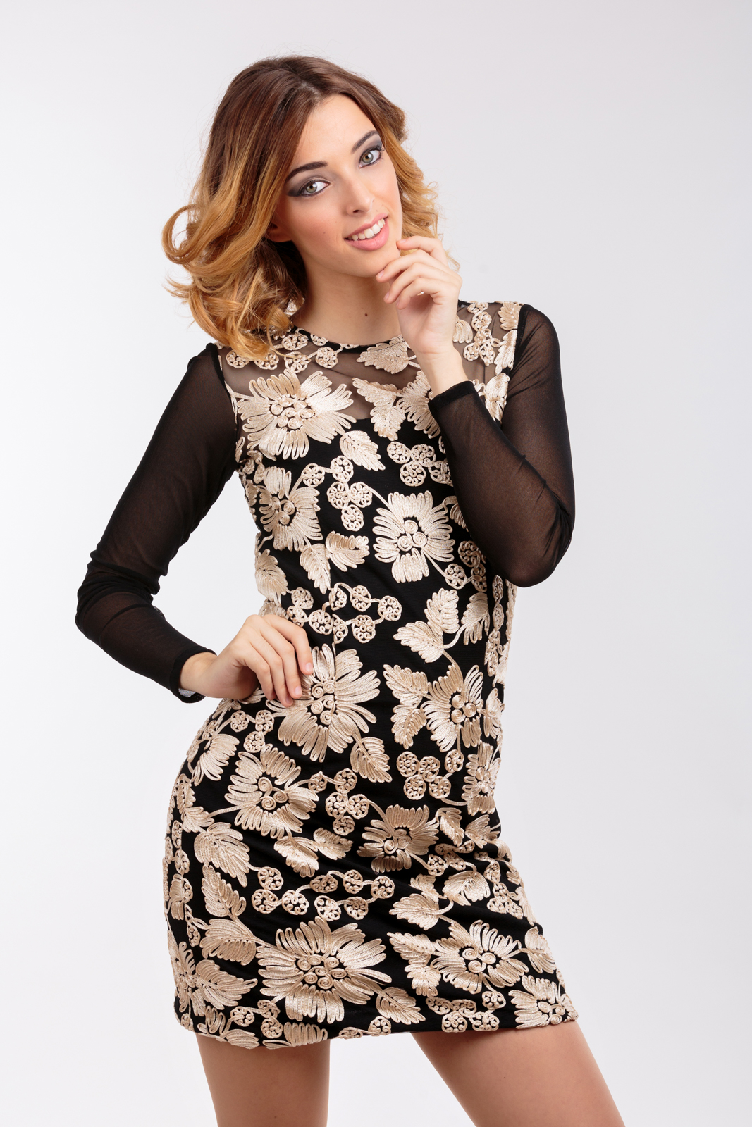 Moda | Fashion