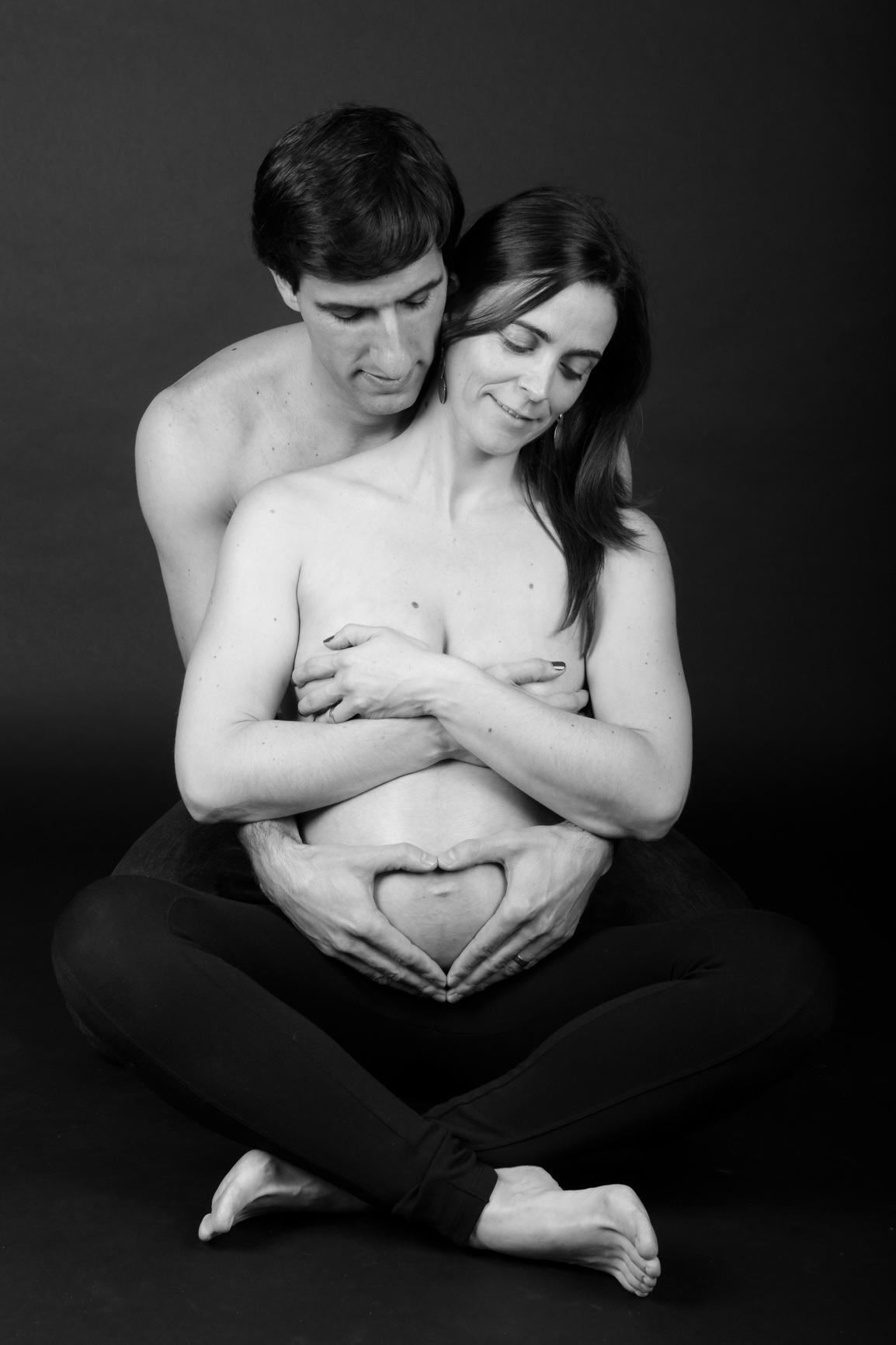 Gravidez   Maternidade   Grávida