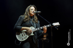 Ana Carolina '14