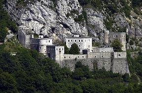 fort2.jpg