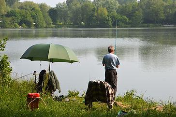 fishing-3494062_1920.jpg