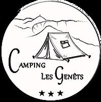 logo_camping_tranparent.png