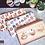 Thumbnail: Pouches✩Lorwhal Latte