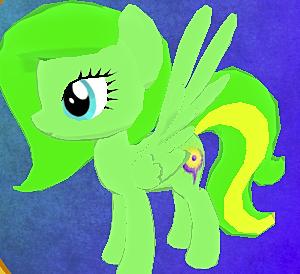 avatar_Skylitt