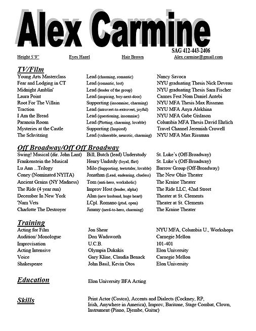 Alex Carmine Resume1024_1.jpg