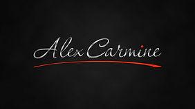 Alex Carmine actor.jpg