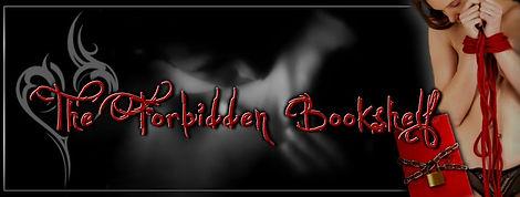 BDSM_Bookshelf(1).jpg