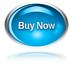 Buy-Now-button-Blue.png
