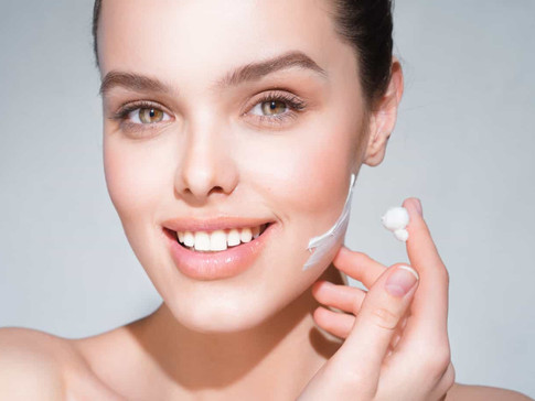 Benefits Of Alpha Hydroxy Acid For Your Skin