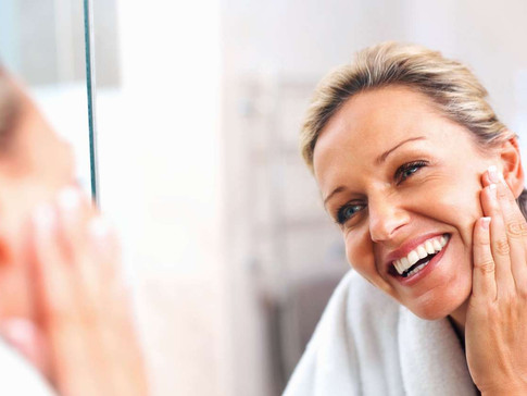 5 Reasons Why Using Quality Skincare is Important