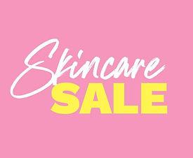 summer skincare sale.jpg