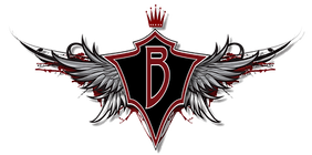 baroness_crest_final_edited.png