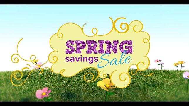 spring savings on skincare.jpg