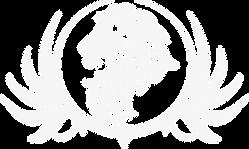 Lion-Logo-white.png