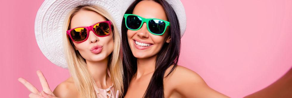 Buy Australian Made Lip Balm | Lip Lip | Organic Lip Balm