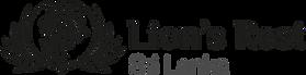 Lion-Logo-sri_lanka-mobile-logo.png
