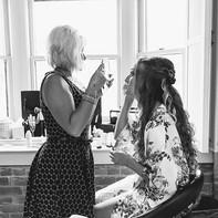 Bride-Prep.jpg