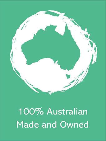 Australian Made Lip Balm | Lip Lip | Organic Lip Balm