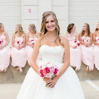 The-Bride-2.jpg