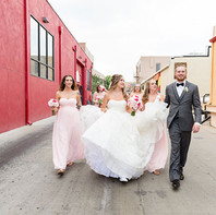 The-Groom-and-Bridal-Party.jpg