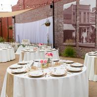 Courtyard-Ceremony-Details.jpg