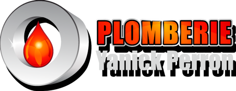 Plomberie Yanick Perron