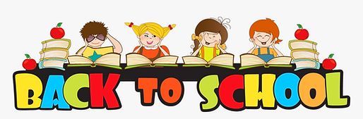500-5000320_welcome-school-clipart-back-to-school-clipart-welcome.png