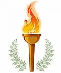 FLNHS-torch1.png