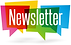 hudson-newsletter.png