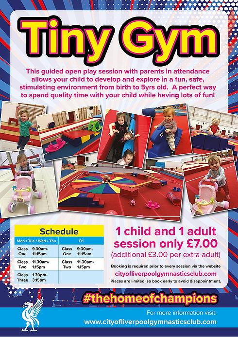 CLG_Tiny Gym SM Post MAR21_v1.jpg