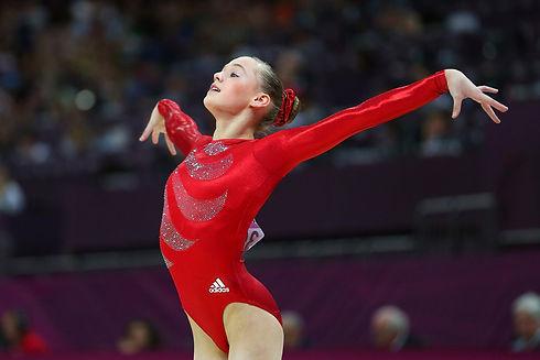 Olympics+Day+2+Gymnastics+Artistic+YfqwL