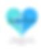 jaylas friends logo.PNG