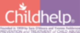 Childhelp Logo.jpg
