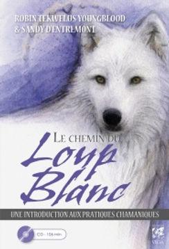 loup blanc couverture.jpg