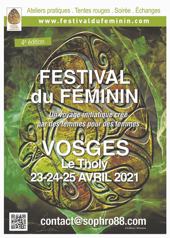 affiche_A3_festifem_Vosges_avril2021.jpg