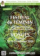 festival 2019 affiche.jpg