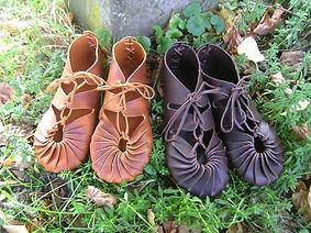 chaussures celtes.jpg