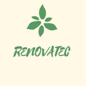 Renovatec