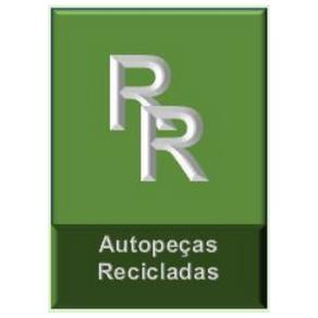 RR Indústria