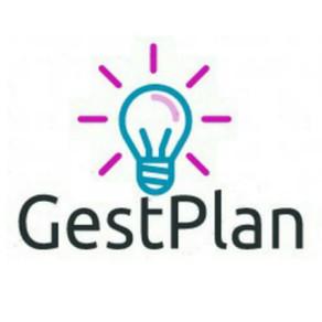 GestPlan